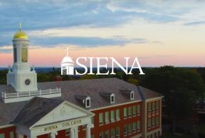 10 Coolest Courses at Siena College