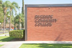 10 Coolest Courses at Riverside Community College