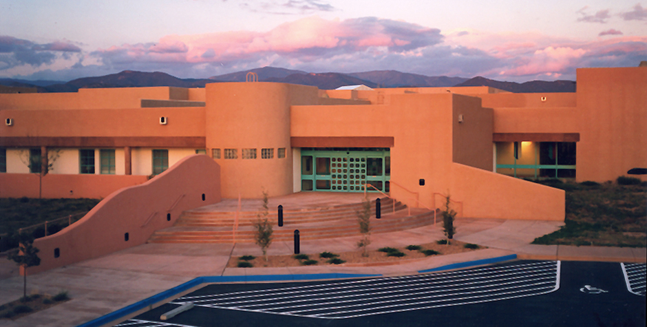 10 Coolest Courses at Santa Fe Community College
