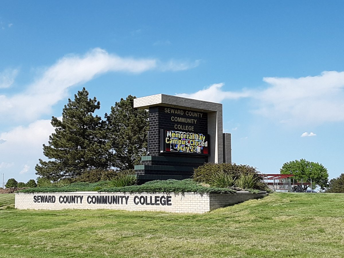 10 Coolest Courses at Seward County Community College