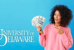 400+ Student Discounts at the University of Delaware 2019