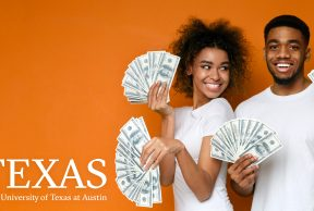 400+ UT Austin Student Discounts