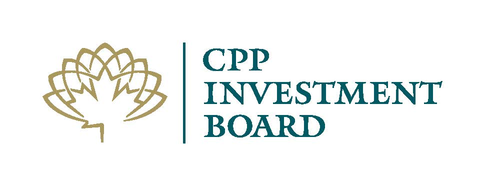 CPP investment board internships in canada