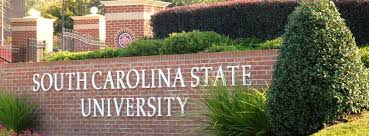 10 Coolest Courses at South Carolina State University