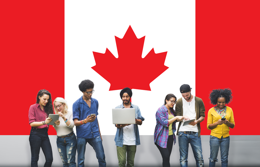 The 25 Highest Paying Internships in Canada in 2019