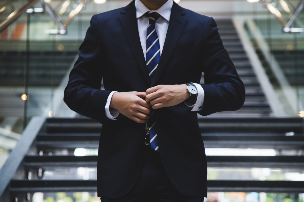 The 20 Highest Paying Internships in Australia