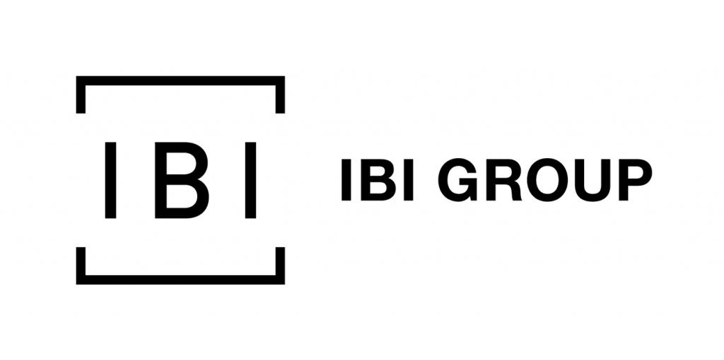 ibi group internships in canada