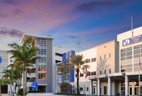 10 Buildings You Need to Visit at Miami Dade College