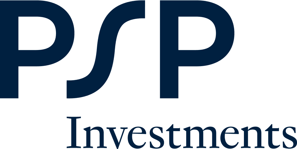 psp investments internships canada