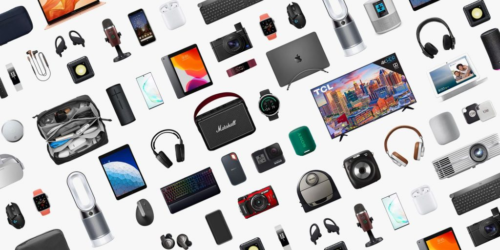 student discounts on technology products at rutgers university