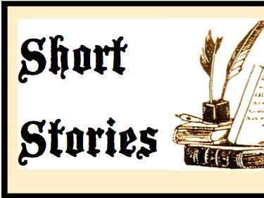 A poster written Short Stories