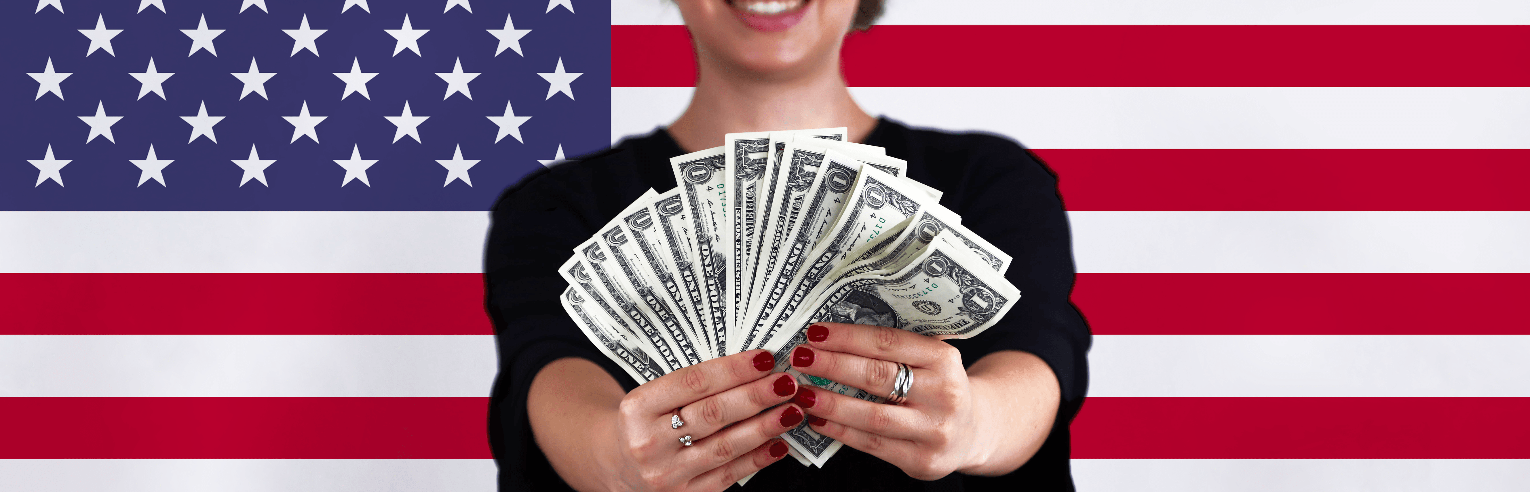 350+ Student Discounts: The Ultimate US List