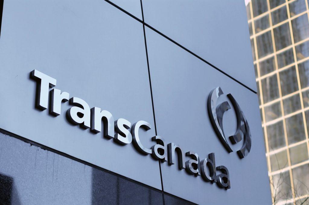 tc energy internships in canada