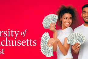 400+ Student Discounts for UMass Amherst Students