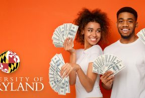 400+ Student Discounts at the University of Maryland