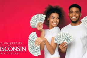 400+ Student Discounts at UW Madison