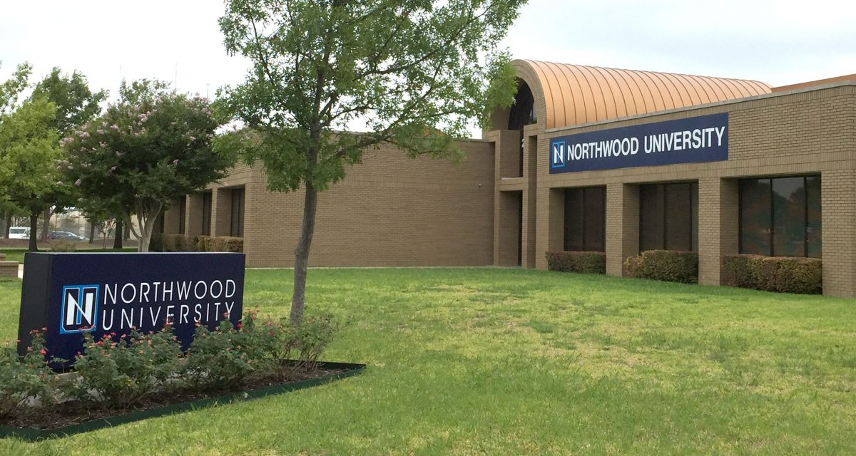 Top 10 Buildings You Need to Know at Northwood University