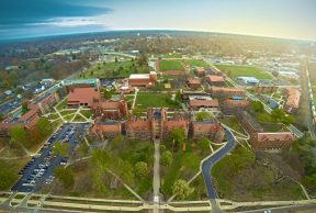 Top 10 Buildings at Millikin University You Need to Know
