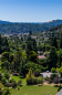 10 Buildings You Need to Know at Dominican University of California