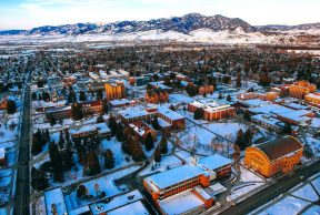 Top 10 Buildings at Montana State University You Need to Know