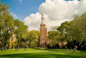 10 Buildings You Need to Know at CUNY Brooklyn College