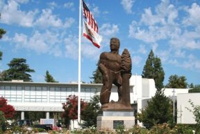 Top 10 Buildings You Need To Know At College of the Sequoias