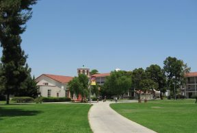 Top 10 Buildings at Long Beach City College You Need to Know