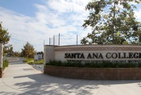10 Buildings You Need to Visit at Santa Ana College