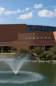10 Buildings You Need to Know at Cedarville University