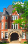 10 Buildings You Should Know at Clarion University