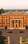 10 Need-to-Know Buildings at Fairleigh Dickinson University - College at Florham