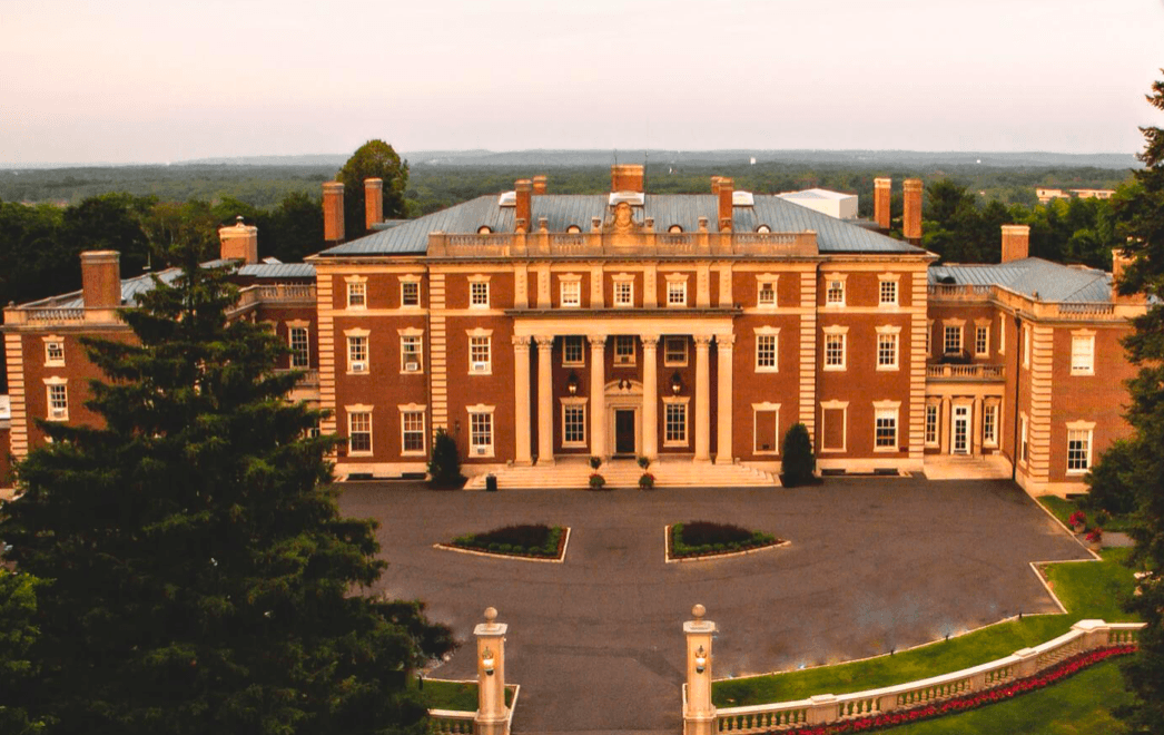 10 Need-to-Know Buildings at Fairleigh Dickinson University – College at Florham