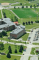 10 Buildings You Must Know at Husson University