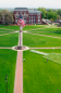 Top 10 Buildings You Need To Know at Mississippi State University