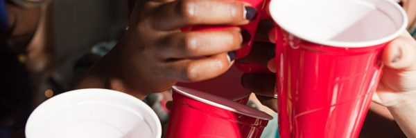 What is the Most Popular Alcoholic Drink for Students?