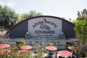 10 Buildings Azusa Pacific University You Need to Know