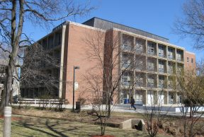 Top 10 Buildings at Kean University You Need to Know