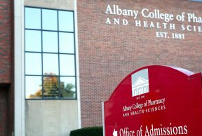 10 Buildings at Albany College of Pharmacy and Health Sciences You Need to Know