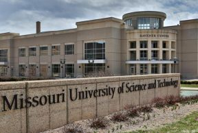 Top 10 Buildings at Missouri University of Science and Technology You Need to Know