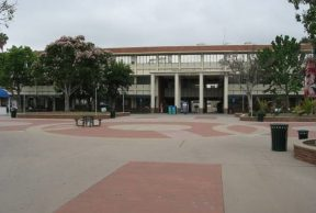 Top 10 Buildings You Need to Know at Los Angeles City College