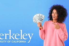 400+ Student Discounts at UC Berkeley