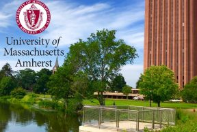 10 Buildings You Should Know at UMass Amherst