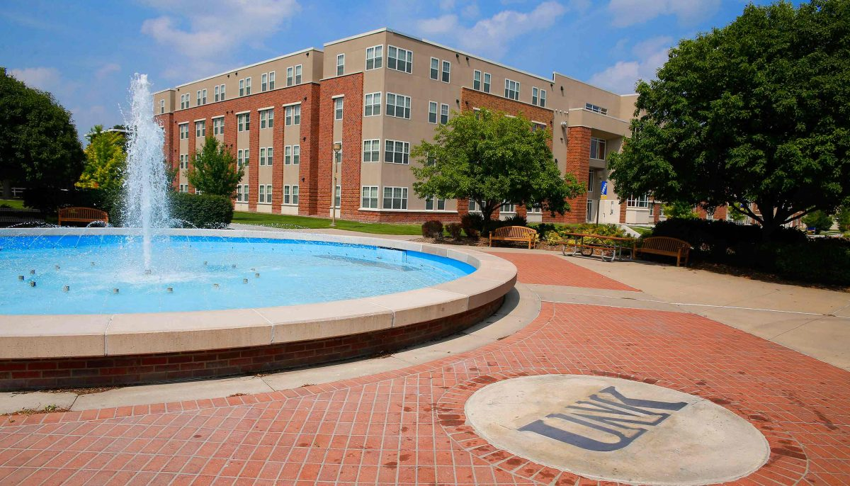 Top 10 Buildings You Need to Know at the University of Nebraska – Kearney
