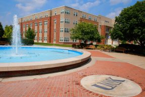 Top 10 Buildings You Need to Know at the University of Nebraska - Kearney