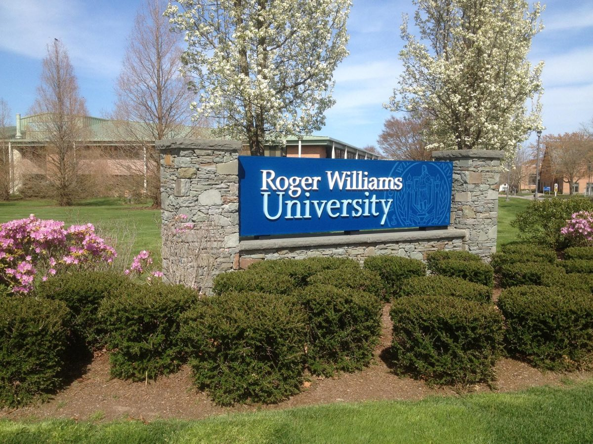 Top 10 Buildings at Roger Williams University You Need to Know