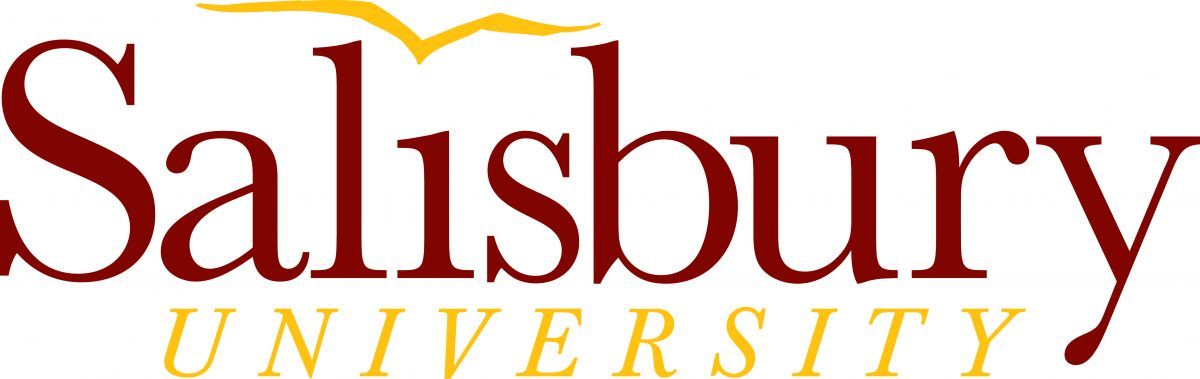Top 10 Buildings You Need to Know at Salisbury University