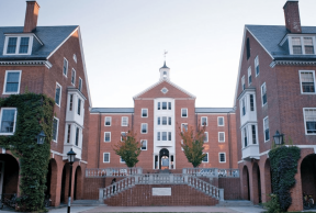Top 10 Buildings You Need to Know at Smith College