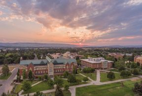 Top 10 Buildings at Central Washington University You Need to Know
