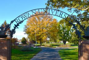 Top 10 Buildings You Need to Know at Rowan University