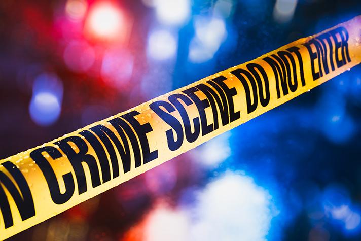 College Safety: Understanding Campus Crime in 2019